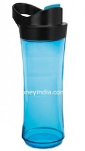 oster-myblend-bottle
