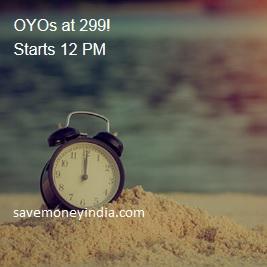 oyo299