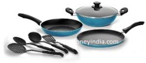 pigeon-cookware8