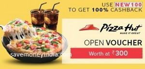 pizzahut300