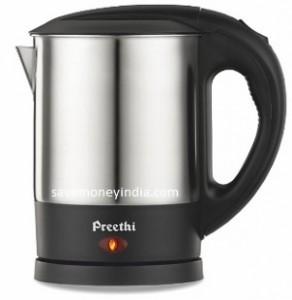 preethi-EK707