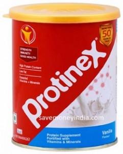 protinex-vanilla
