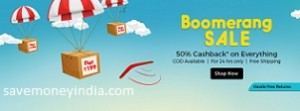 shopclues-boomerang-sale