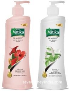 vatika-shampoo