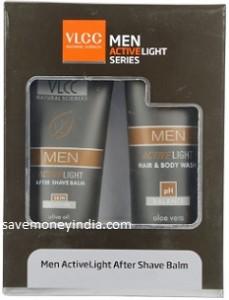 vlcc-men-active