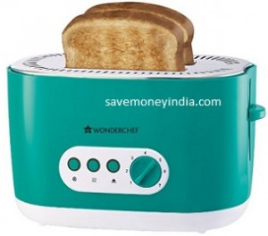 wonderchef-toaster
