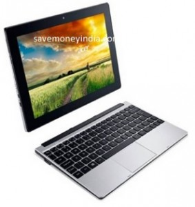 acer-one10