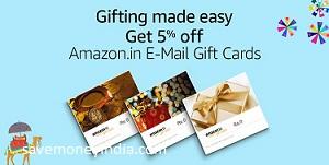 amazon-email-gift