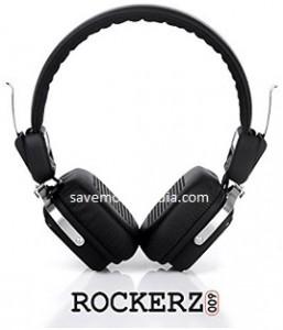 boat-rockerz600