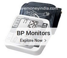 bp-monitors