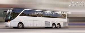 bus30