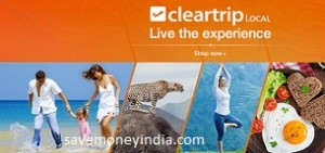 cleartrip-local