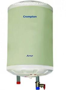 crompton-arno