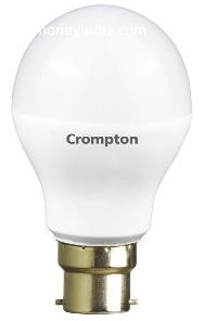 crompton-led7