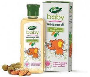 dabur-baby-massage-oil