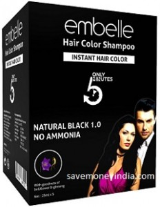 embelle-hair-color-shampoo