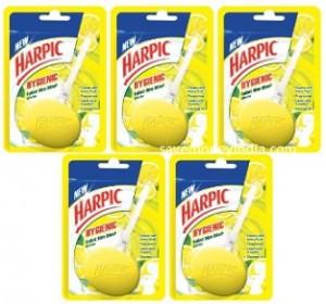 harpic-citrus