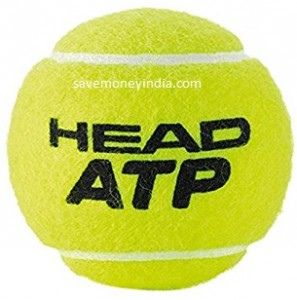 head-atp