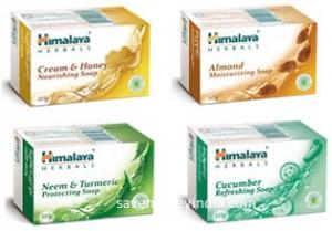 himalaya-soap