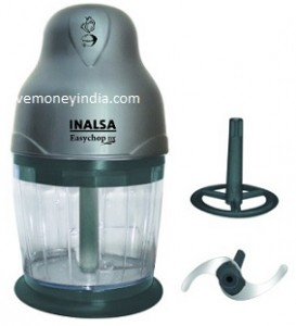 inalsa-easychop-dx