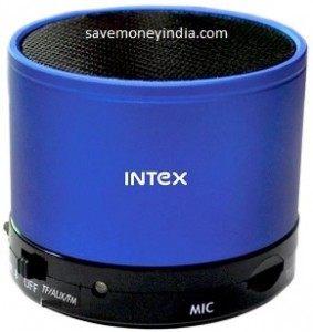 intex-11sbt