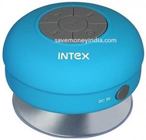 intex-13sbt