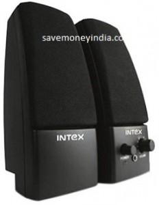 intex-350b
