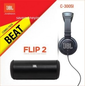 jbl-beat