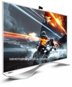 leeco-smart-tv