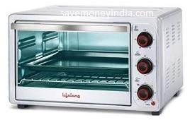 lifelong-oven26