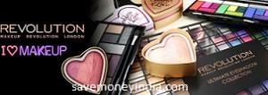 makeup-revolution-london