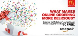 mcdelivery-amazon
