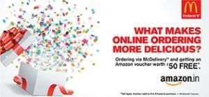 mcdelivery-amazon
