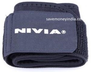 nivia-wrist