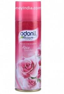 odonil-rose