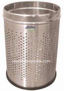ozone-dustbin