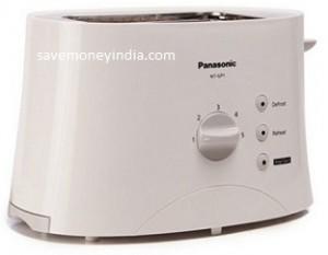 pansonic-NT-GP1
