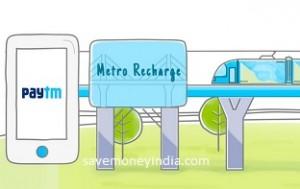 pt-metro