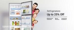 refrigerators25