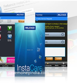 reliance-instacare