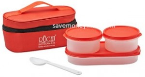 ruchi-food-fresh