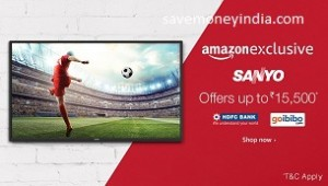sanyo-tv