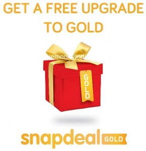snapdeal-gold