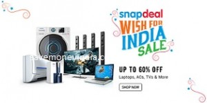 snapdeal-wish