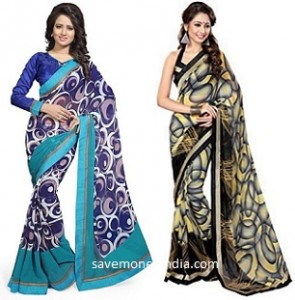 sourbh-saree