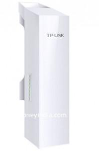 tplink-cpe510