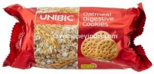 unibic-oatmeal