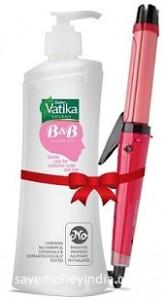 vatika-bb-styler