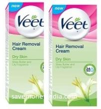 veet-hair