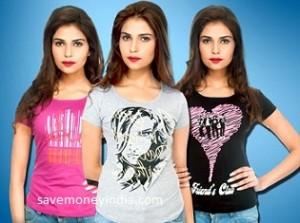 women-tshirt